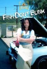 Film Ryby nemrkají (Fish Don't Blink) 2002 online ke shlédnutí