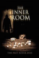 Film The Inner Room (The Inner Room) 2011 online ke shlédnutí