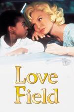Film Pole lásky (Love Field) 1992 online ke shlédnutí