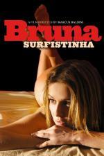 Film Bruna Surfistinha (Bruna Surfistinha) 2011 online ke shlédnutí