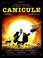 Film Horko (Canicule) 1984 online ke shlédnutí