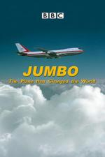 Film Boeing 747: Revoluce (Jumbo: The Plane that Changed the World) 2014 online ke shlédnutí