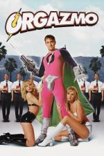Film Mr. Orgazmo (Orgazmo) 1997 online ke shlédnutí