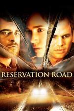 Film Reservation Road (Reservation Road) 2007 online ke shlédnutí