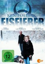 Film Sněhová bouře E1 (Ken Folletts Eisfieber E1) 2010 online ke shlédnutí