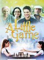 Film Malé vítězství (A Little Game) 2014 online ke shlédnutí