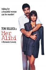 Film Její alibi (Her Alibi) 1989 online ke shlédnutí