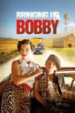 Film Moje potrhlá máma (Bringing Up Bobby) 2011 online ke shlédnutí
