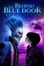 Film Za modrými dveřmi (Za niebieskimi drzwiami) 2016 online ke shlédnutí