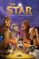 Film The Star (The Star) 2017 online ke shlédnutí