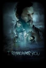 Film Ég Man Þig (I Remember You) 2017 online ke shlédnutí