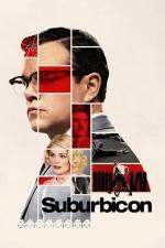 Film Suburbicon: Temné předměstí (Suburbicon) 2017 online ke shlédnutí