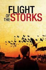 Film Kde hnízdí smrt E2 (Flight of the Storks E2) 2012 online ke shlédnutí