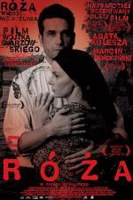 Film Růžena (Róża) 2011 online ke shlédnutí