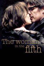 Film Žena z pátého patra (La femme du Vème) 2011 online ke shlédnutí