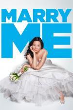 Film Vezmi si mě E2 (Marry Me E2) 2010 online ke shlédnutí
