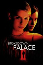 Film Téměř bez šance (Brokedown Palace) 1999 online ke shlédnutí