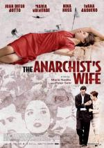 Film Anarchistova žena (Die Frau des Anarchisten) 2008 online ke shlédnutí