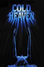 Film Studené štěstí (Cold Heaven) 1991 online ke shlédnutí
