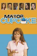 Film Starostka z cukrárny (Mayor Cupcake) 2011 online ke shlédnutí