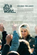 Film Svobodný svět (It's a Free World...) 2007 online ke shlédnutí