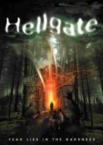 Film Hellgate (Hellgate) 2011 online ke shlédnutí