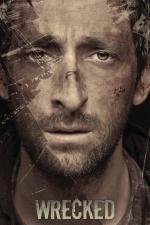 Film Wrecked (Wrecked) 2010 online ke shlédnutí