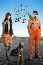 Film Pták z nebes (A Bird of the Air) 2011 online ke shlédnutí
