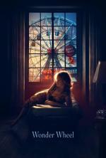 Film Kolo zázraků (Wonder Wheel) 2017 online ke shlédnutí