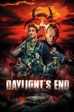 Film Daylight's End (Daylight's End) 2016 online ke shlédnutí