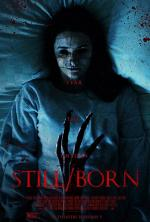 Film Still (Born) 2017 online ke shlédnutí
