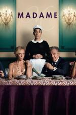 Film Madam služebná (Madame) 2017 online ke shlédnutí