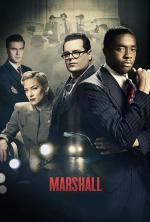 Film Marshall (Marshall) 2017 online ke shlédnutí