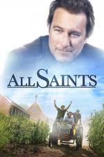 Film All Saints (All Saints) 2017 online ke shlédnutí