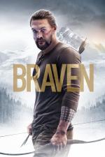 Film Braven (Braven) 2018 online ke shlédnutí