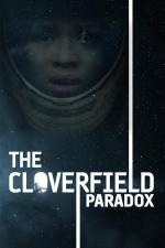 Film The Cloverfield Paradox (The Cloverfield Paradox) 2018 online ke shlédnutí