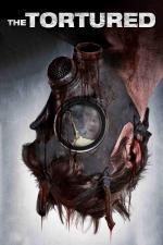 Film Touha po pomstě (The Tortured) 2010 online ke shlédnutí