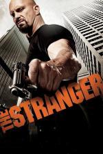 Film Agent bez jména (The Stranger) 2010 online ke shlédnutí