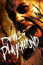 Film Devil's Playground (Devil's Playground) 2010 online ke shlédnutí