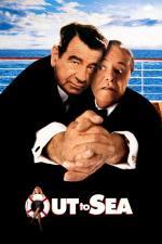 Film Tanec na vlnách (Out to Sea) 1997 online ke shlédnutí