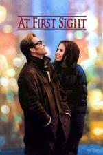 Film Na první pohled (At First Sight) 1999 online ke shlédnutí