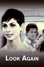 Film Vražedné pochyby (Look Again) 2011 online ke shlédnutí