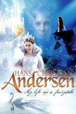 Film Pohádka mého života E1 (Hans Christian Andersen: My Life as a Fairy Tale E1) 2003 online ke shlédnutí