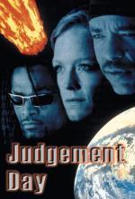 Film Soudný den (Judgment Day) 1999 online ke shlédnutí