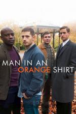Film Muž v oranžové košili (Man in an Orange Shirt) 2017 online ke shlédnutí