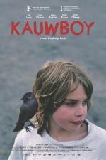 Film Ptáče (Kauwboy) 2012 online ke shlédnutí