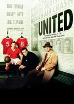 Film United (United) 2011 online ke shlédnutí