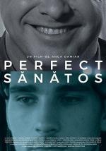 Film Naprosto zdravý (Perfect Sanatos) 2017 online ke shlédnutí