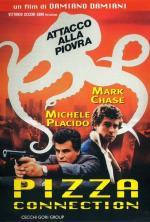 Film Sicilská spojka (Pizza Connection) 1984 online ke shlédnutí