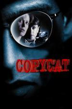 Film Vraždy podle předlohy (Copycat) 1995 online ke shlédnutí